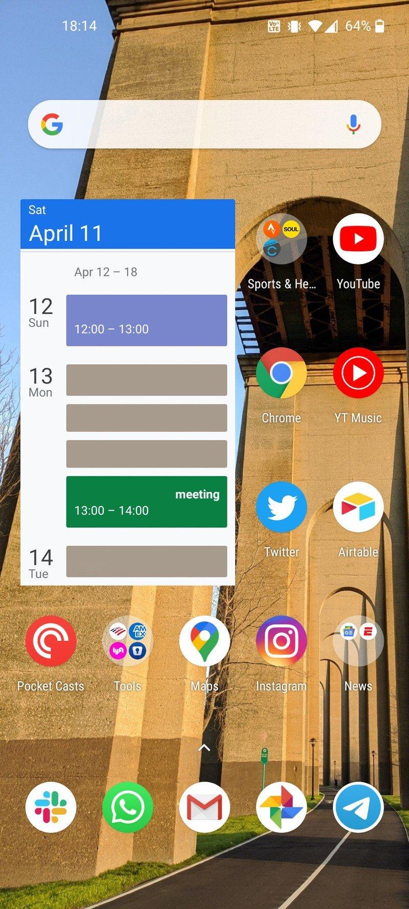 screenshot_20200411-181455.jpg?itok=Hlud