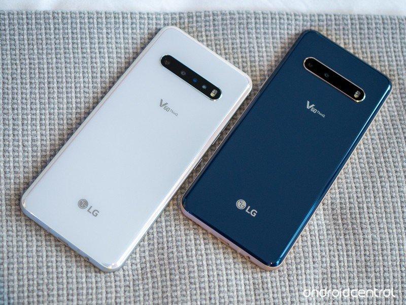 lg-v60-without-dual-screen-8.jpg?itok=bc