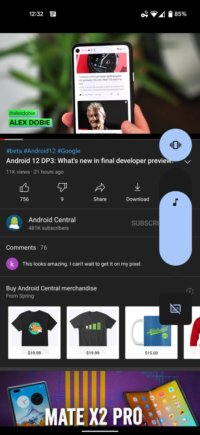 android-12-dp3-hands-on-3.jpg