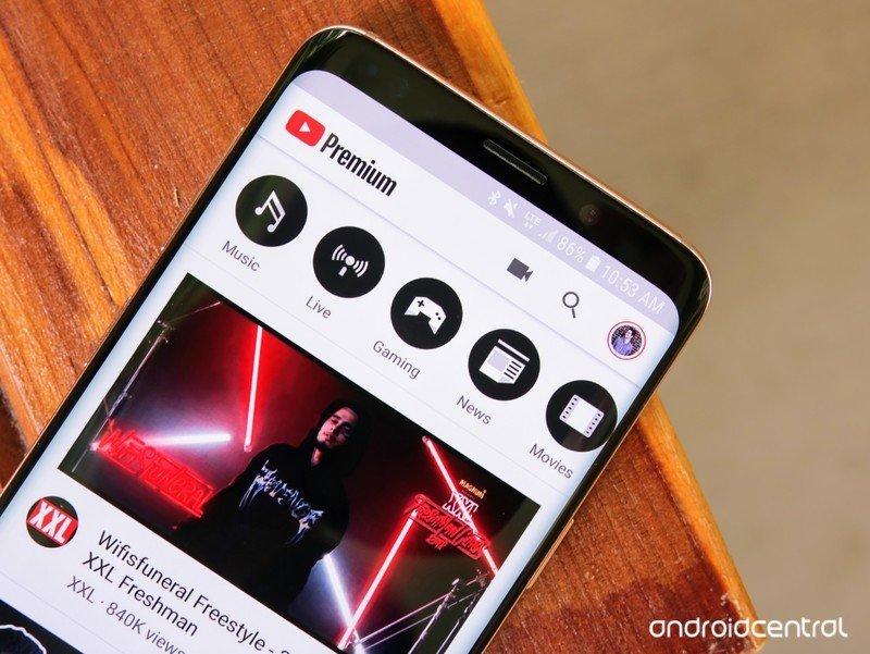 youtube-premium-hero-galaxy-s9-9ipj-9ipj