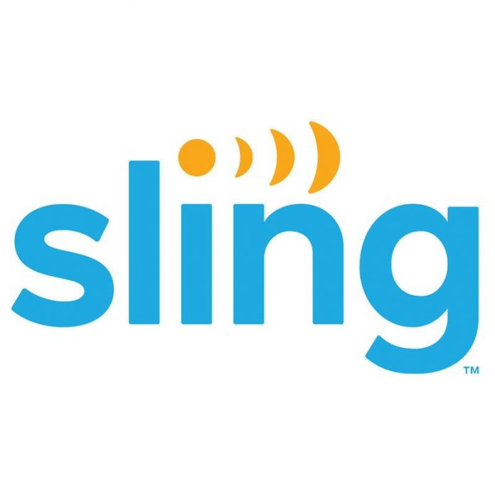 How to sign up for Sling