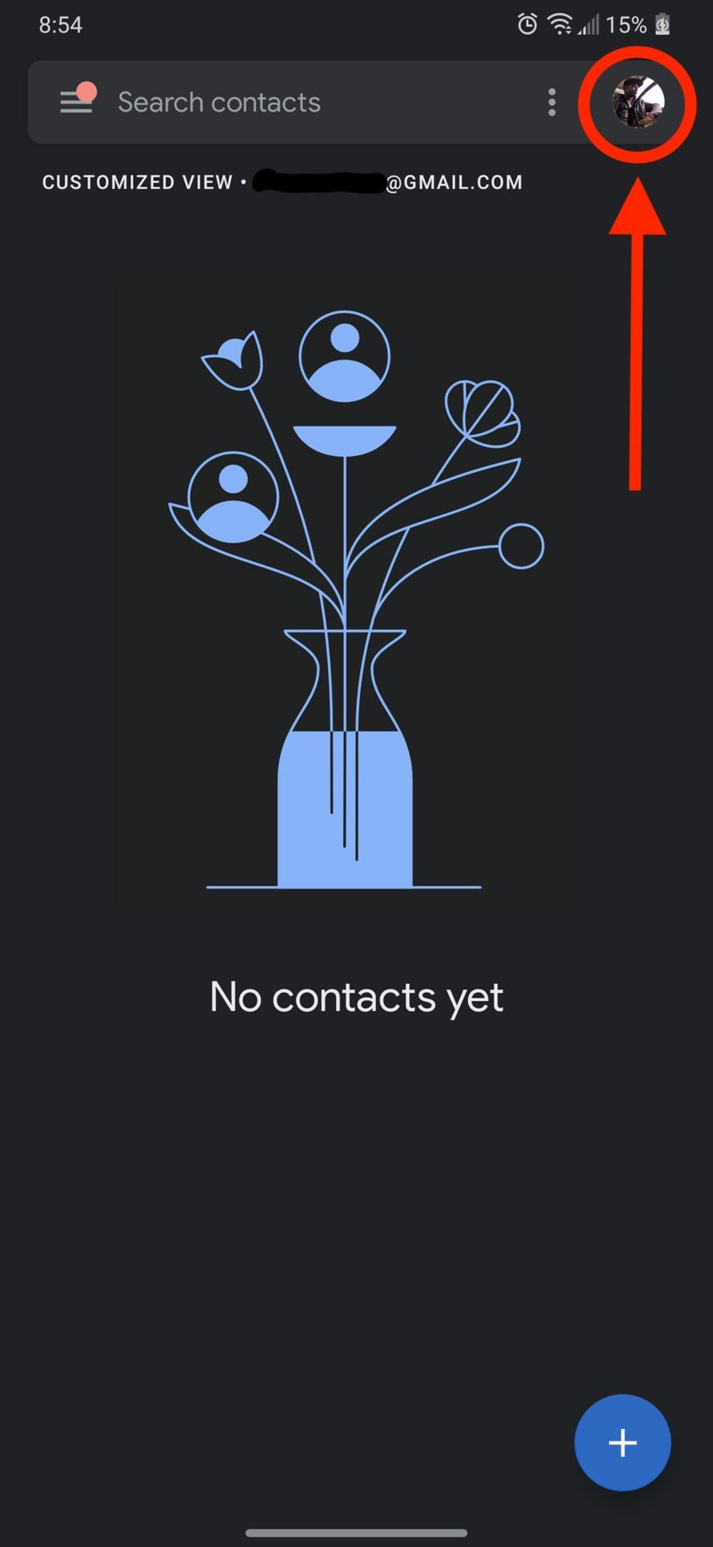 how-to-change-google-contacts-photo-app-