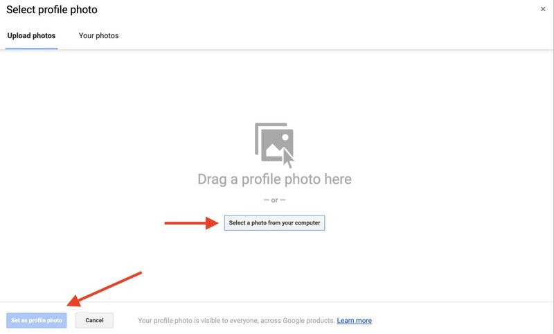 how-to-change-google-contacts-photo-web-