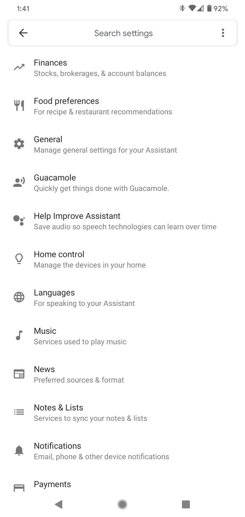 google-assistant-guacamole-1.jpg