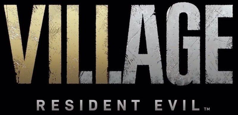 resident-evil-village-logo.jpg