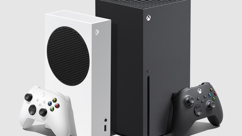 xbox-series-x-xbox-series-s-back-to-back