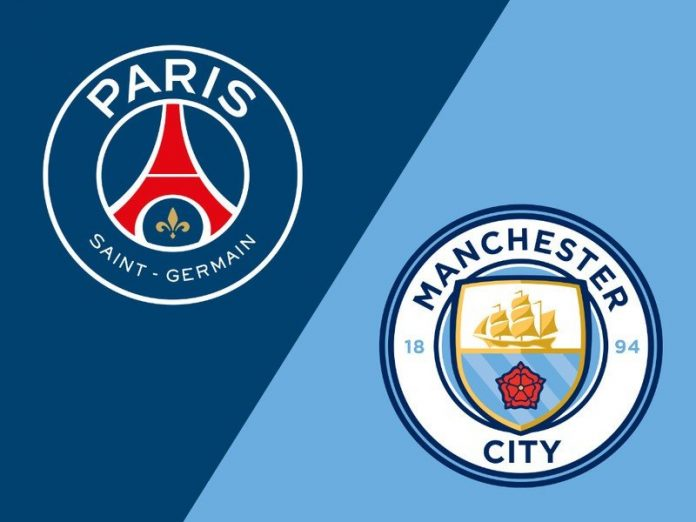 PSG vs Man City live stream: How to watch UEFA Champions League football