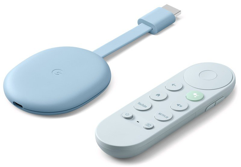 chromecast-with-google-tv-sky-white.jpg