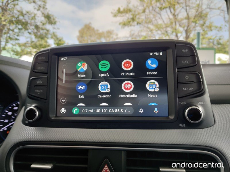 new-android-auto7-u5vz.jpg
