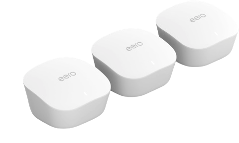 Best Eero deals: Save 15% on routers and mesh Wi-Fi systems