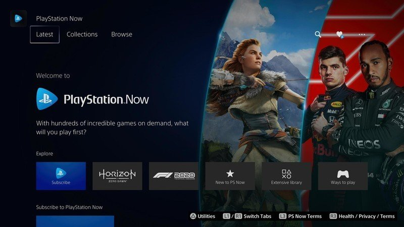 ps-now-screen-on-ps5.jpg