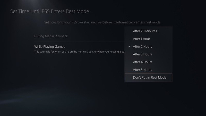 ps5-system-menu-rest-mode-2.jpg