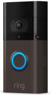 ring-video-doorbell-3-plus-reco.png