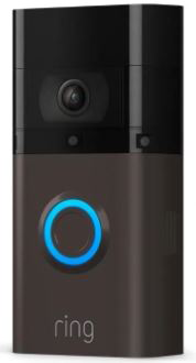 Is one feature worth it between the Ring Video Doorbell 3 models?