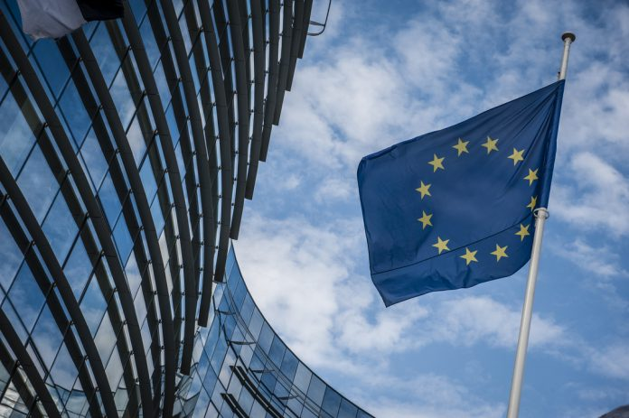 Apple in Breach of EU Competition Law, European Commission Finds