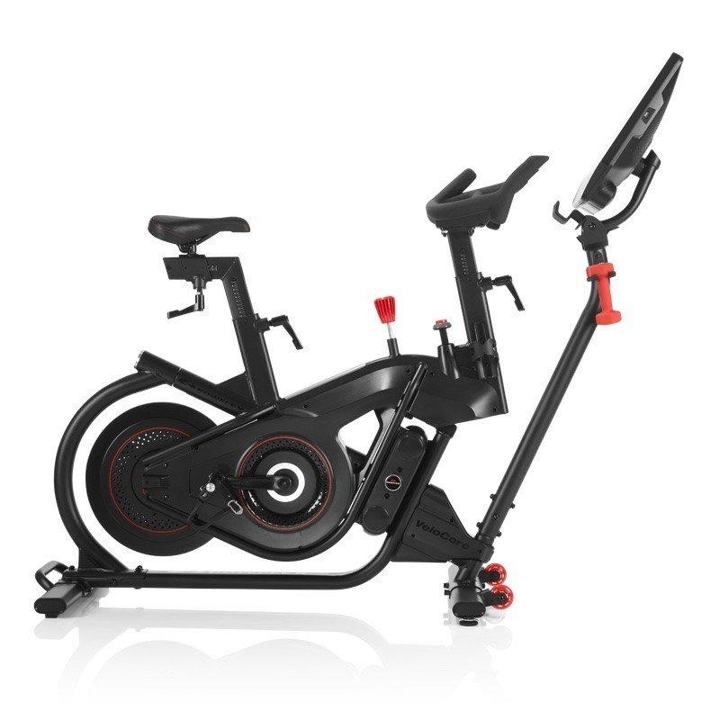 velocore-bowflex-bike.jpg