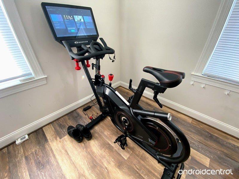 bowflex-bike-screen.jpeg