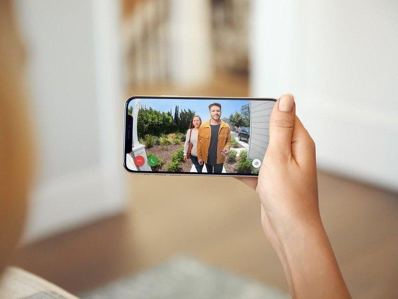 ring-video-doorbell-3-app-2.jpeg?itok=Of