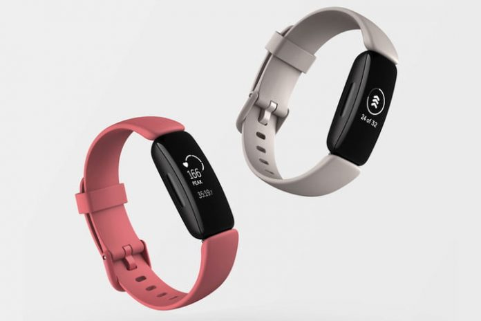 Fitbit is practically giving away the Versa 3 and the Inspire 2