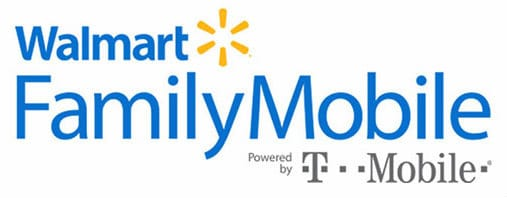Walmart Family Mobile Buyer's Guide