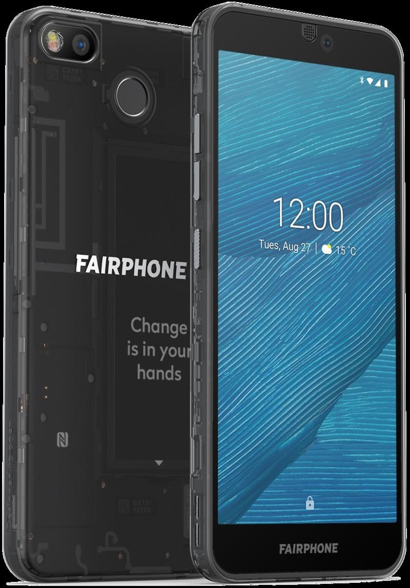 fairphone-3-cropped.png?itok=-p8HNnZg
