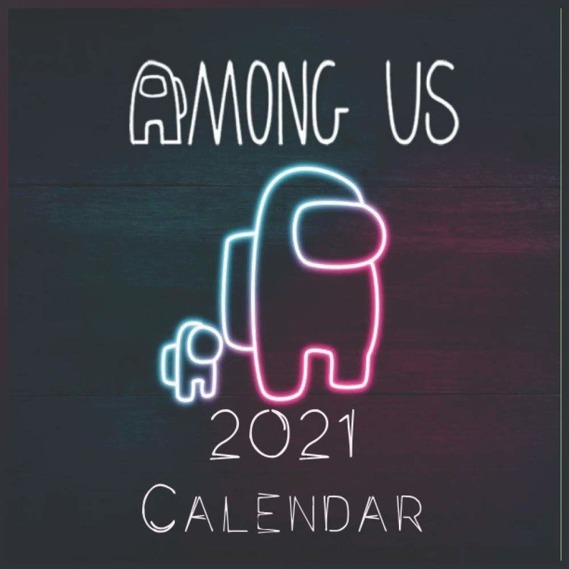 among-us-calendar.jpg