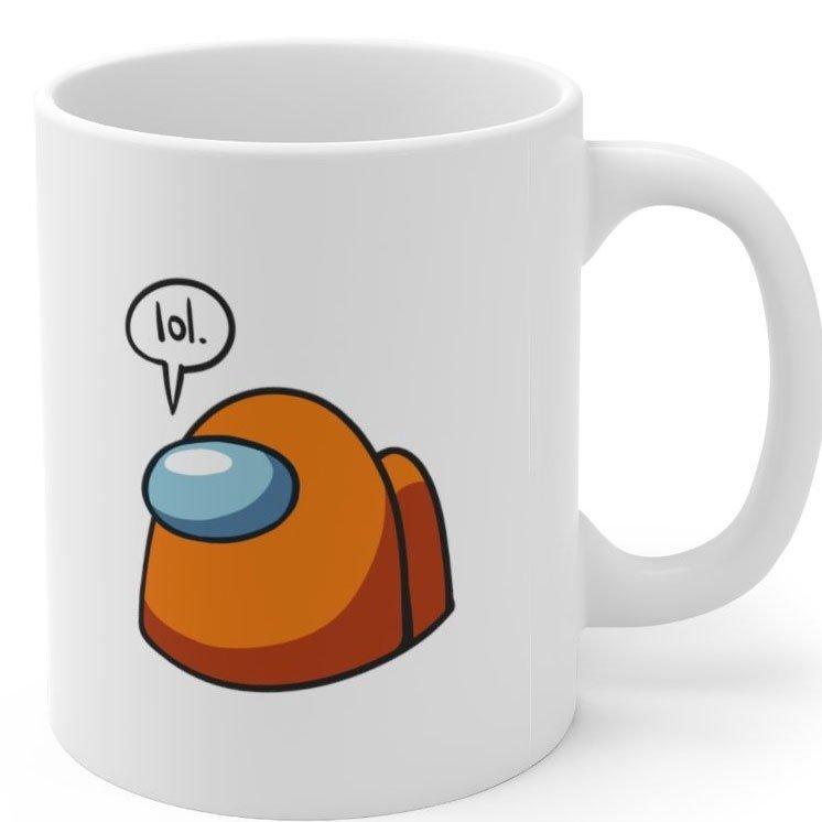 among-us-mug_0.jpg