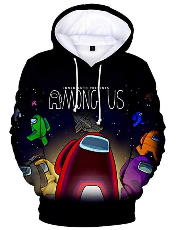 among-us-hood.jpg