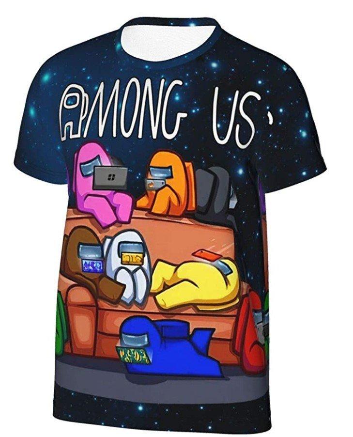 among-us-kids-shirt.jpg