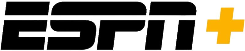espn-plus-logo-newer.png