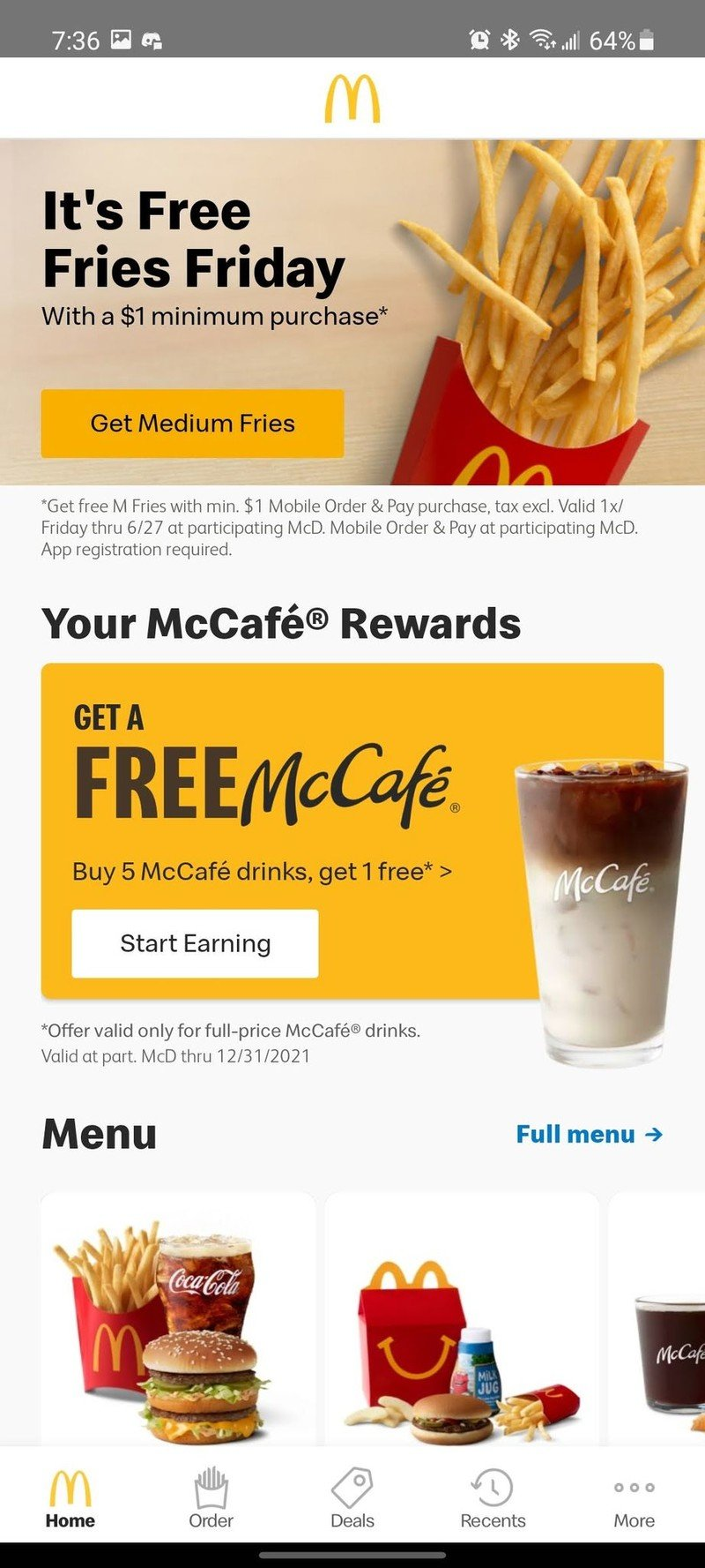 mcdonalds-free-stuff-gamification.jpg