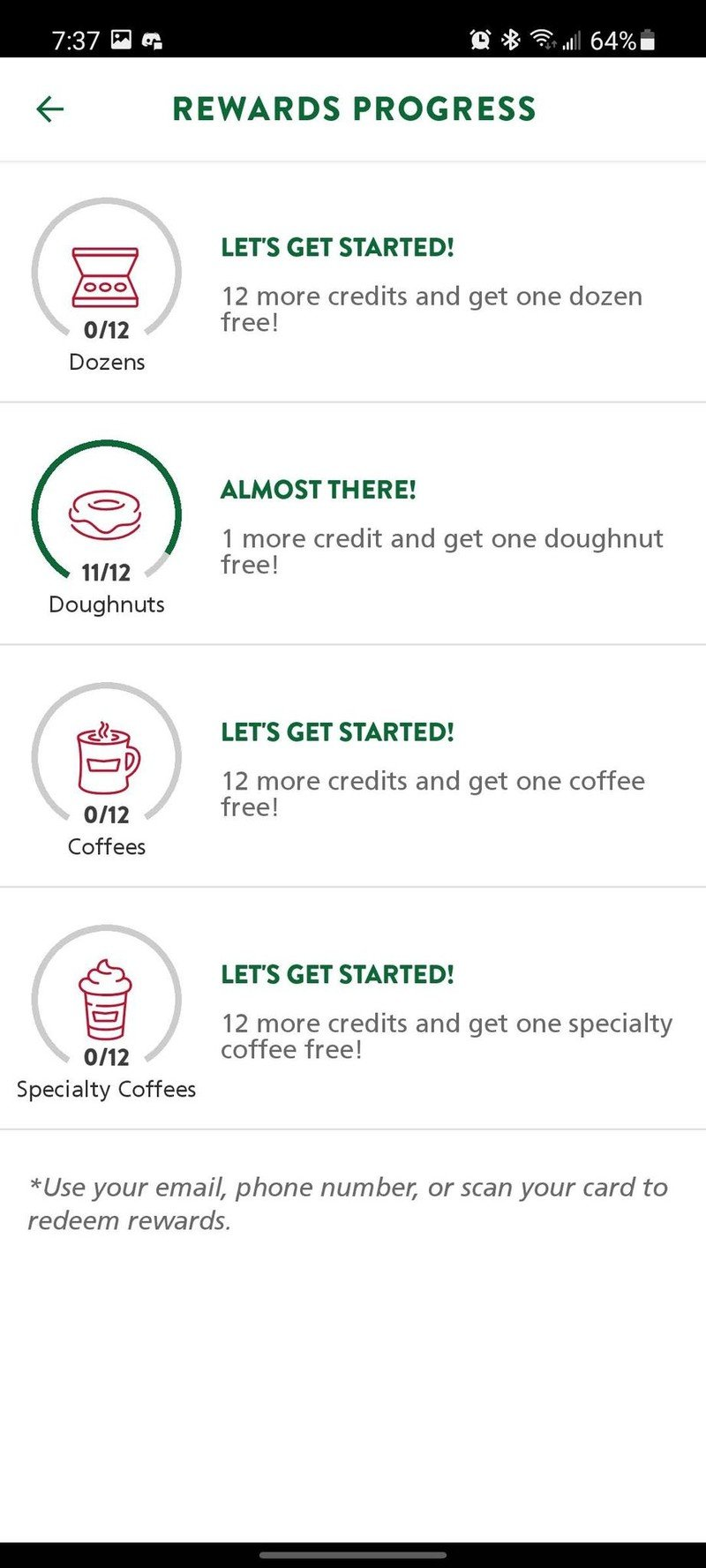 krispy-kreme-gamification-rewards.jpg