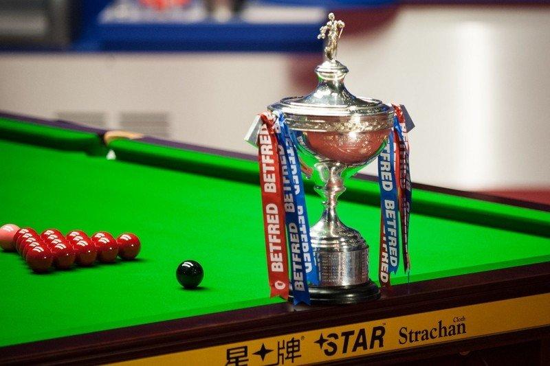 world-snooker-championship.jpg