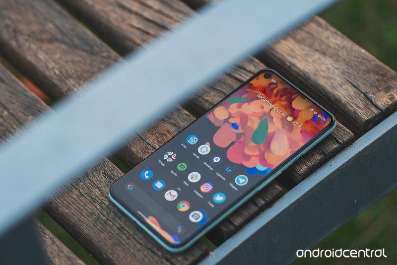google-pixel-5-review-hayato-2.jpg