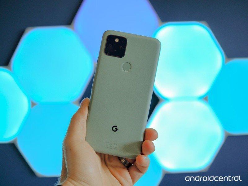 google-pixel-5-review-5.jpg