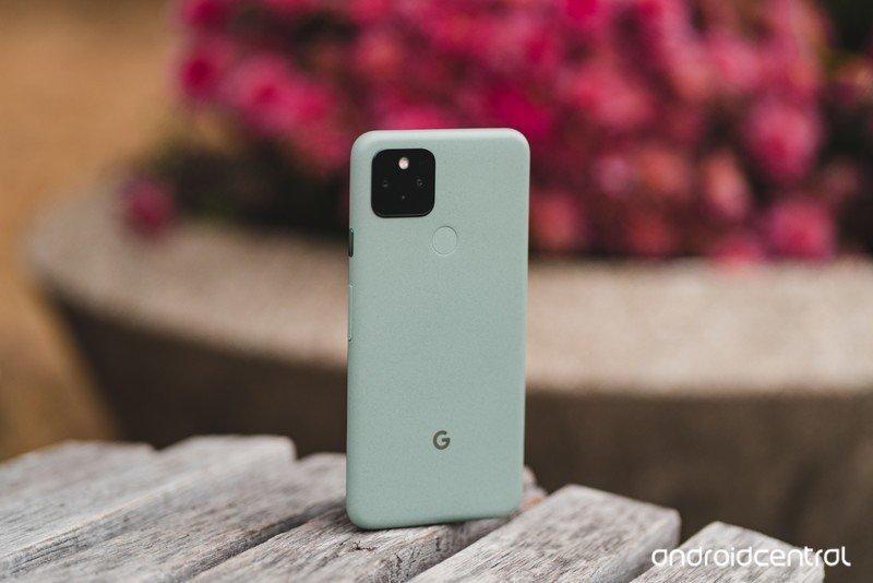 google-pixel-5-review-hayato-9.jpg