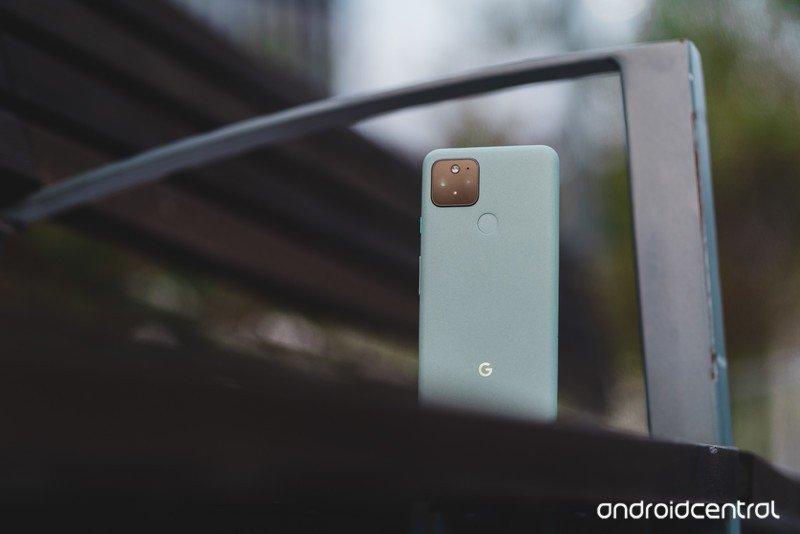 google-pixel-5-review-hayato-4.jpg