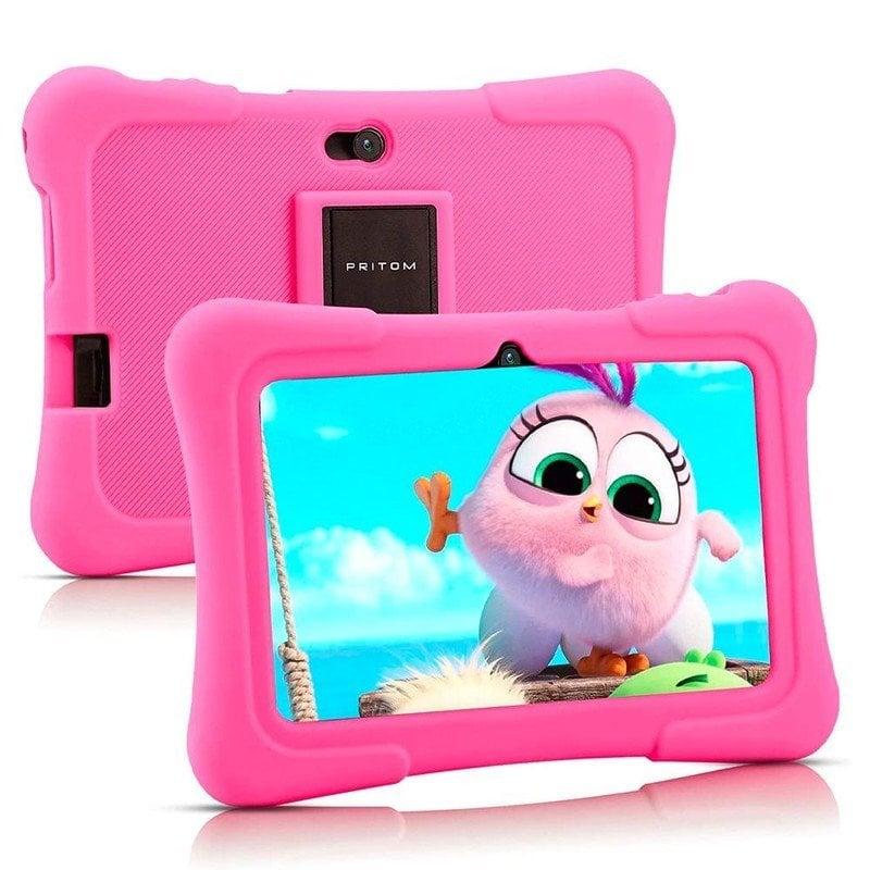 pritom-kids-tablet.jpg