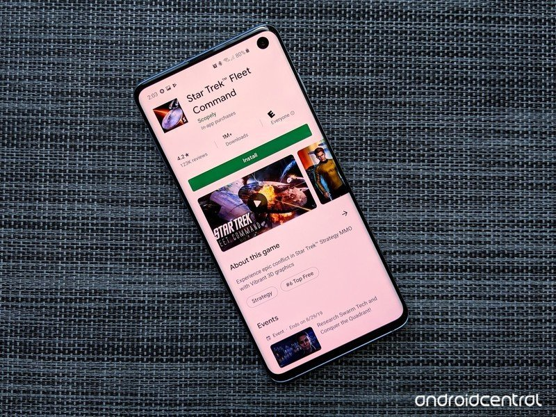 google-play-store-redesign-aug19-startre