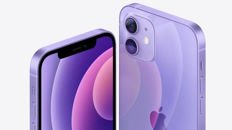 apple-iphone-12-purple.jpg