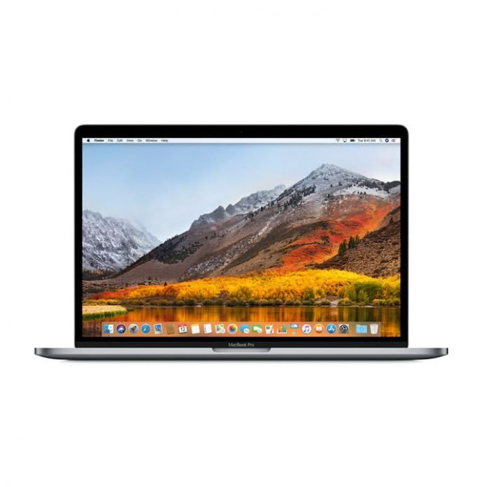 Cheapest MacBook Pro you've ever seen is at Dell Refurbished — save over $400!