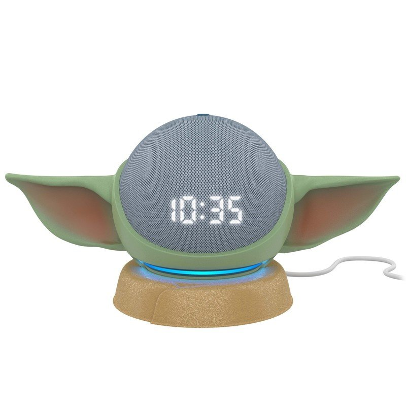 amazon-echo-dot-star-wars-den-series-1.j
