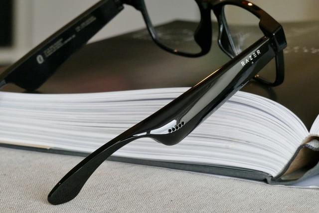 razer anzu smartglasses work best at home arm