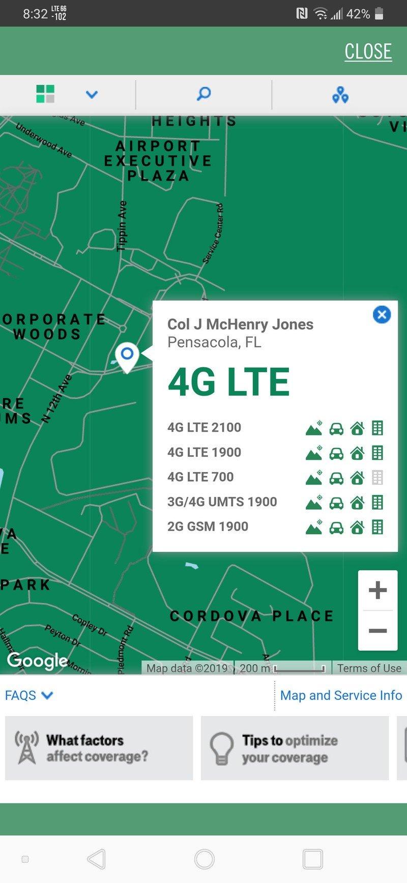 mint-mobile-coverage-map-app-nov19.jpg?i