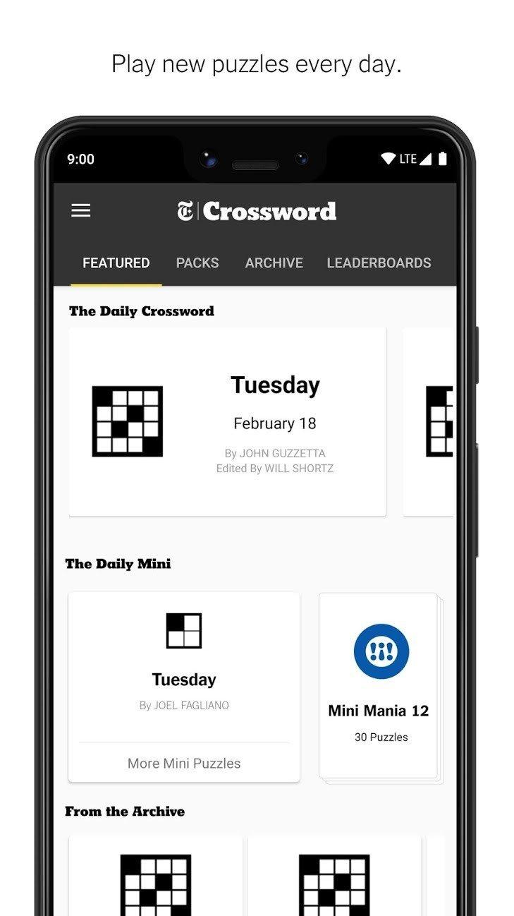 nyt_crossword-1.jpg?itok=5JNW3eMV