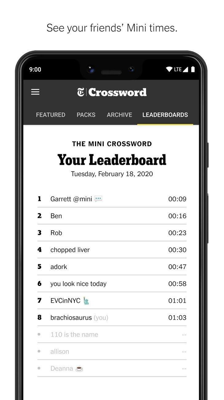 nyt_crossword-3.jpg?itok=0LbHlLju