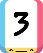 threes-google-play-icon.jpg?itok=g3LVeWx
