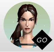lara-croft-go-google-play-icon.jpg?itok=