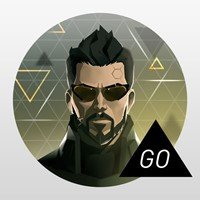 deus-ex-go-google-play-icon.jpg?itok=tXs