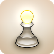chess_light_google_play_icon.png